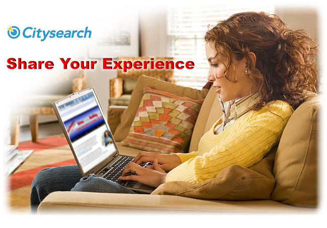 Write Review Citysearch VanDevere Bunch Akron Ohio